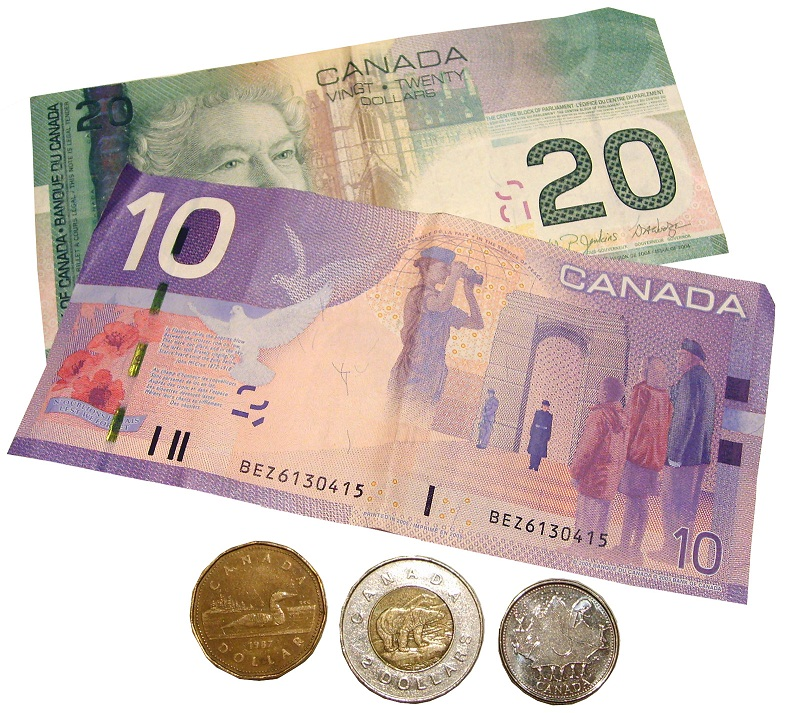 What Does it Really Cost to Live in Canada?