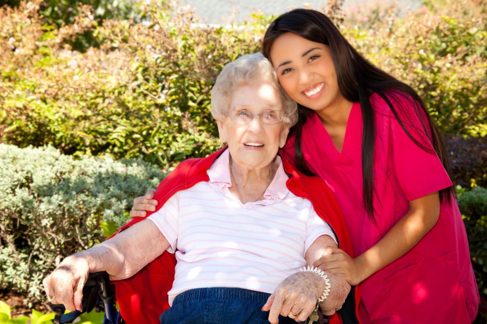 Canada will admit 17,500 permanent residents through the Live-in Caregiver Program