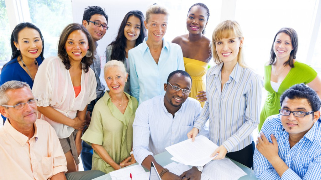 FINDING EMPLOYMENT IN CANADA