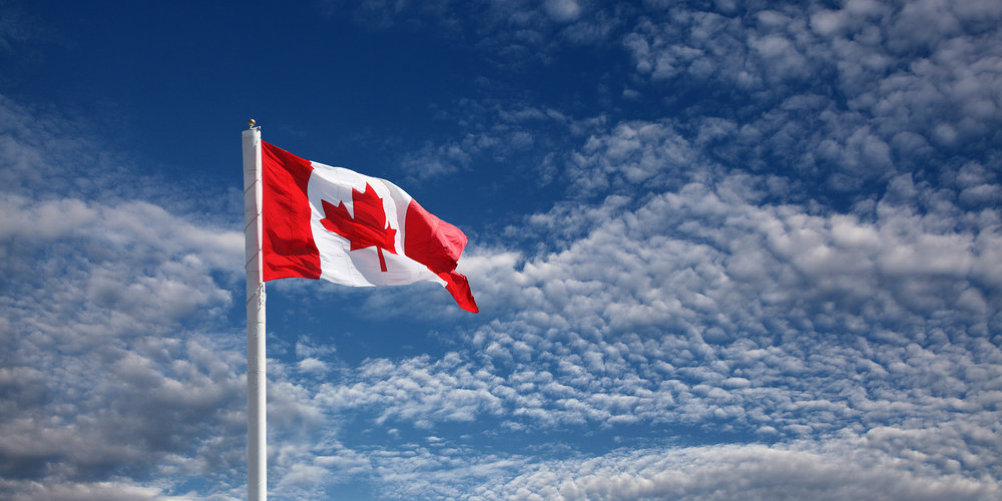 (Must Read:) Changes to Canada's immigration Policy