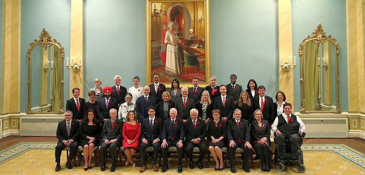 Canadian Immigration Changes Under the New Government