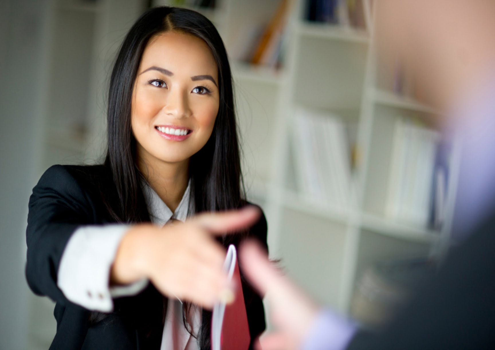 7 Ways You Can Prepare Yourself for Proper Interview