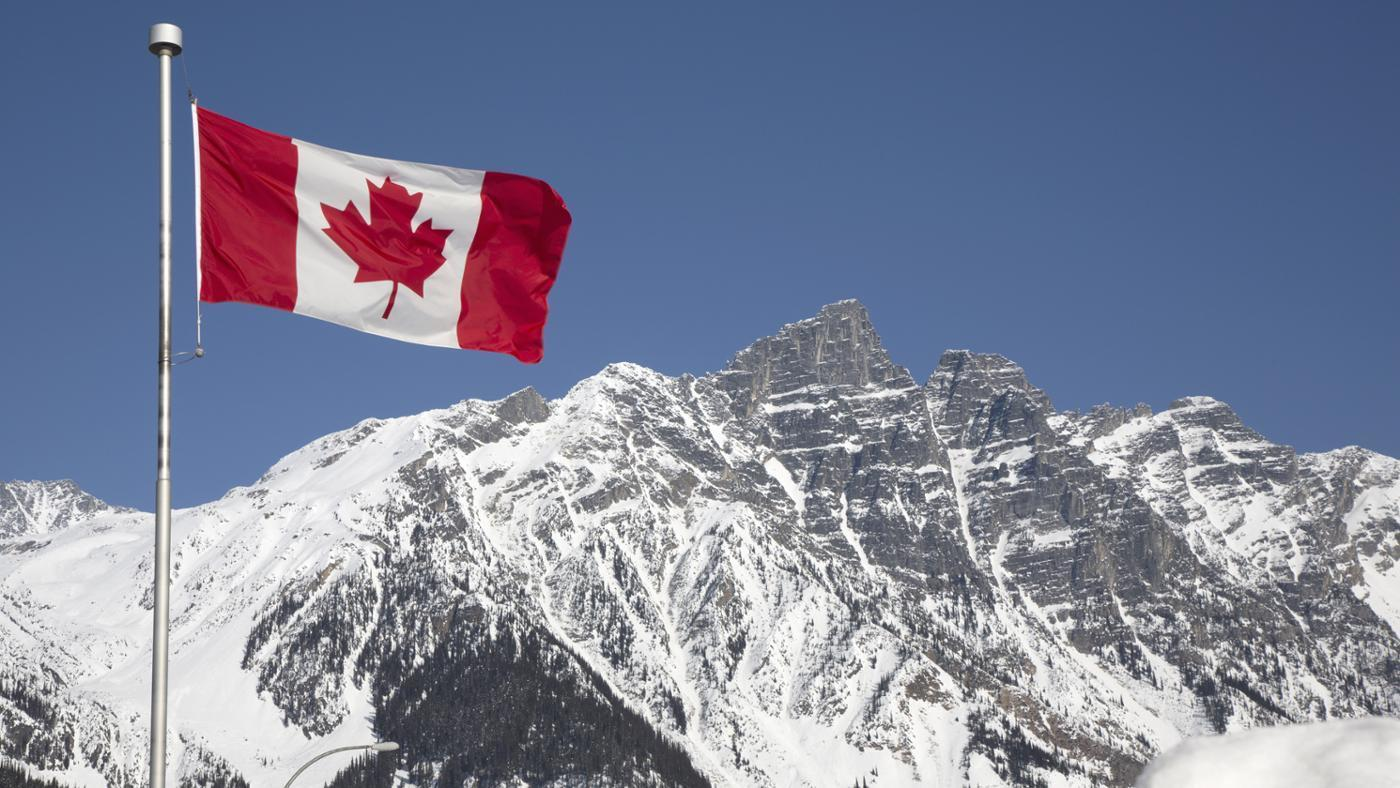 7 Proven (Sure-Fire) Ways to Immigrate to Canada