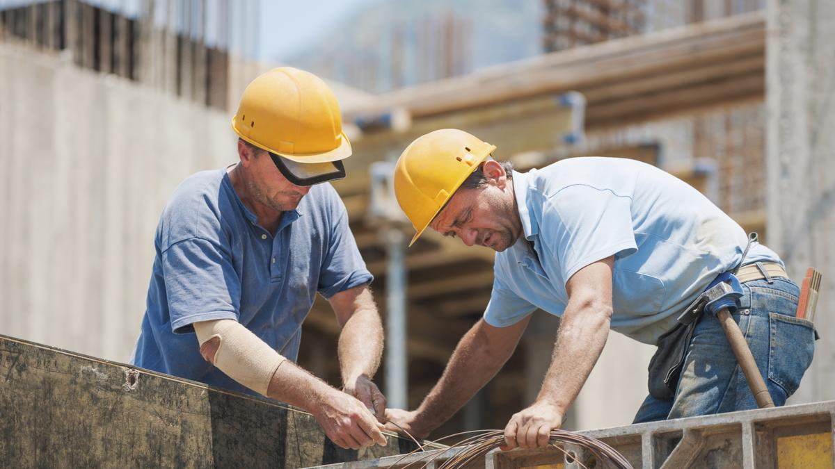 Skilled workers can now be a part of the Canadian labor market