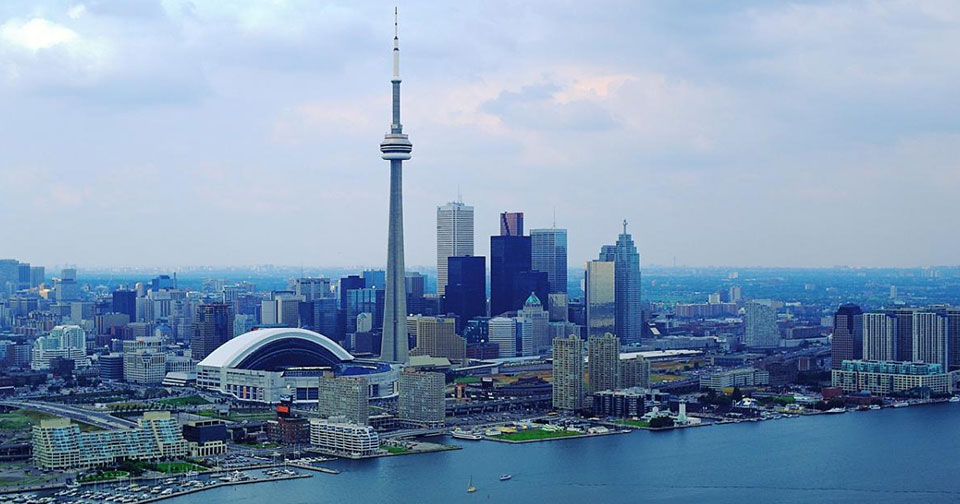 Turn your dream of moving to Canada into reality through OINP