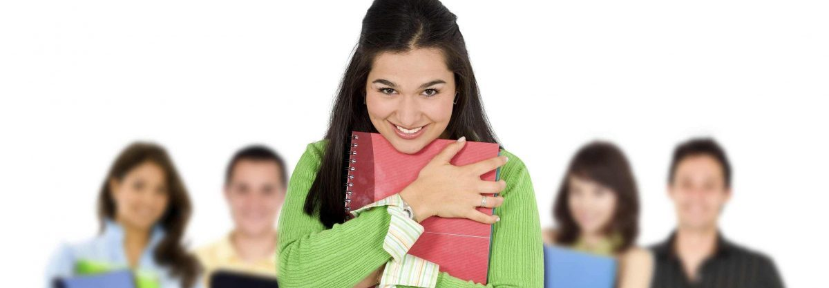 International students to obtain permanent residence in Canada