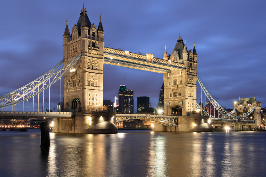 Reasons why the UK is a favorite immigration destination
