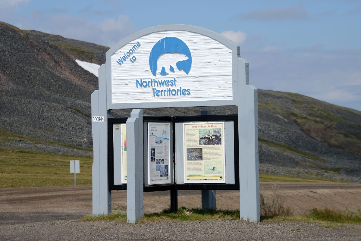 The Latest Immigration Programs in the Northwest Territories of Canada