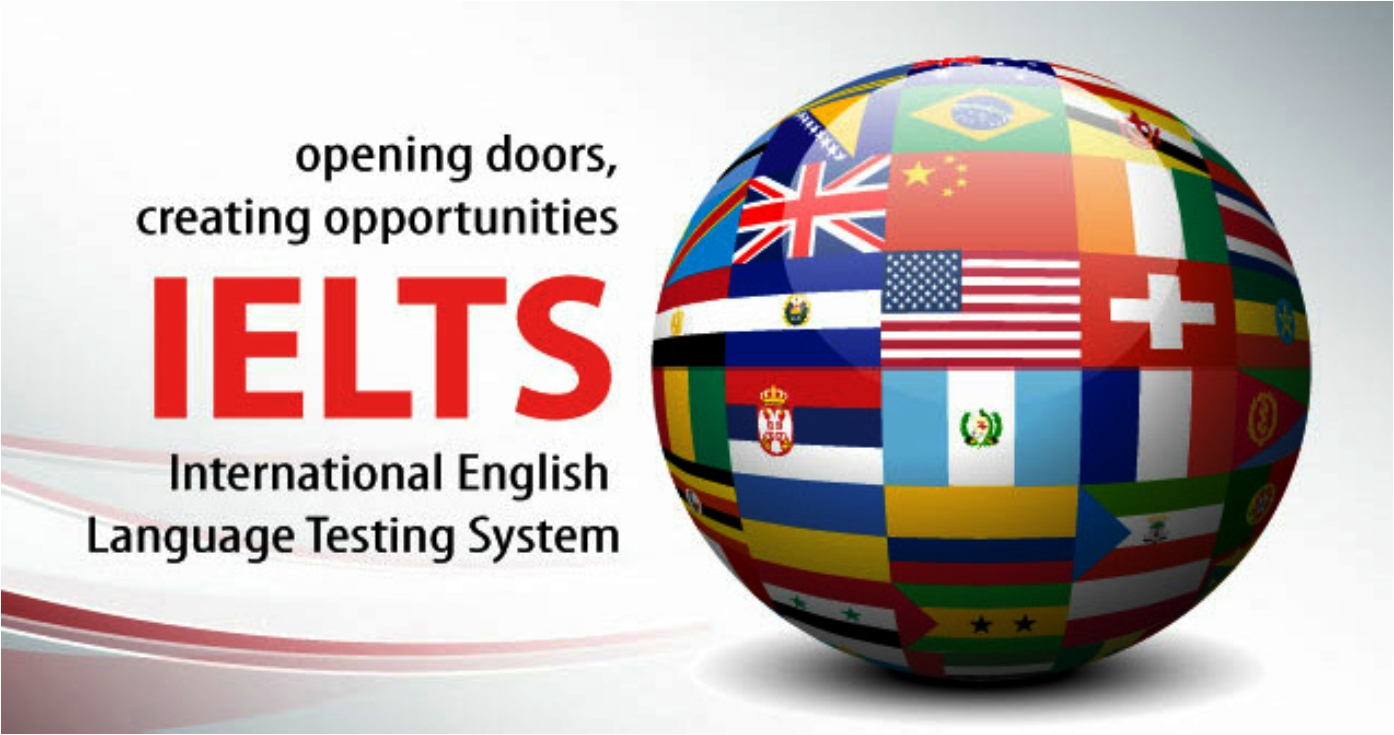 Tips on how to Immigrate to Canada: Do You need IELTS?