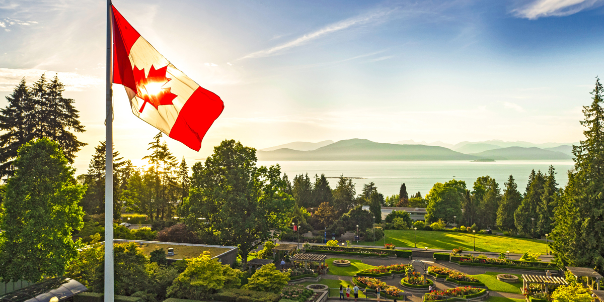 A detailed guide to obtaining permanent residency from temporary worker in Canada
