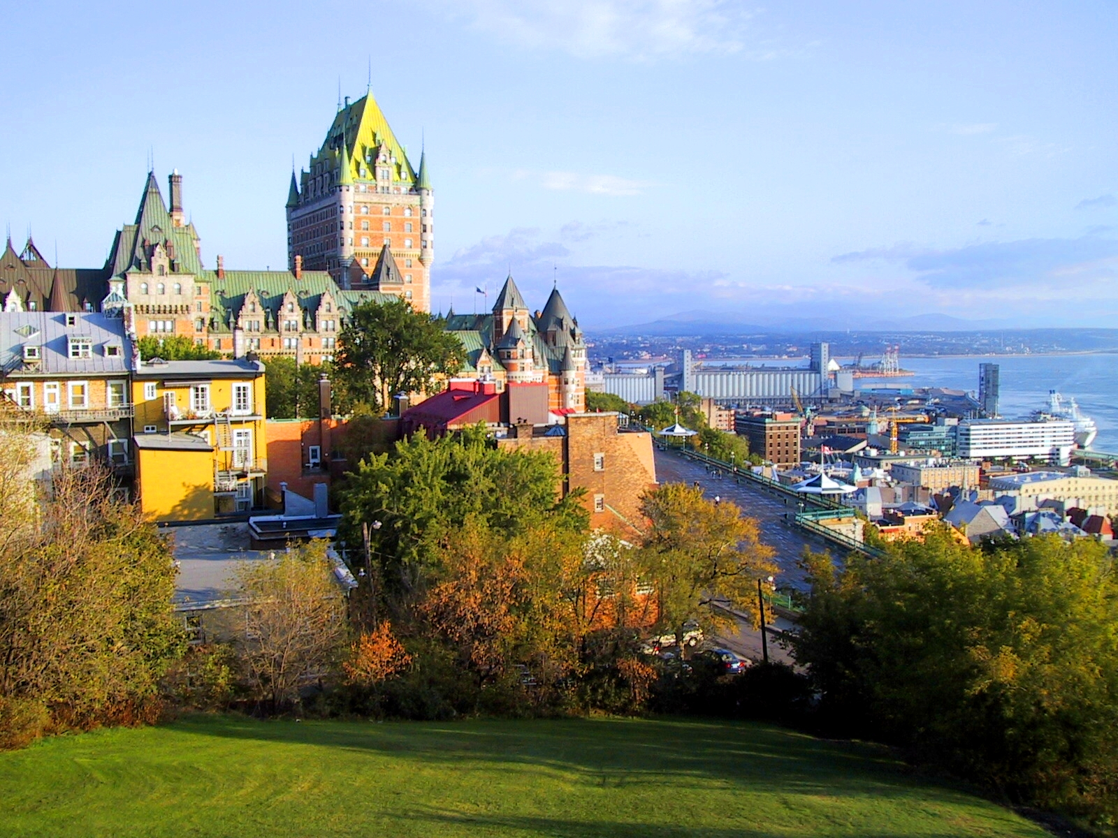 Everything you need to know about Quebec Immigration