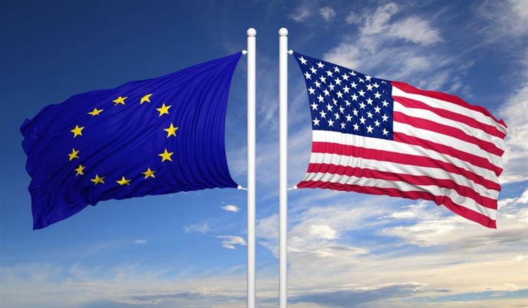 America's Visa War with Europe could result in Visa-free EU travels