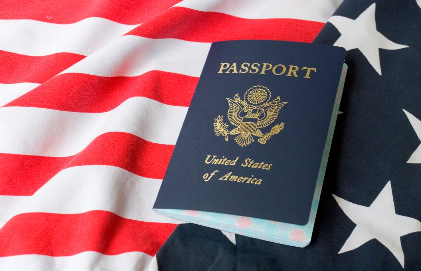 USA Immigration Policy for Newcomers
