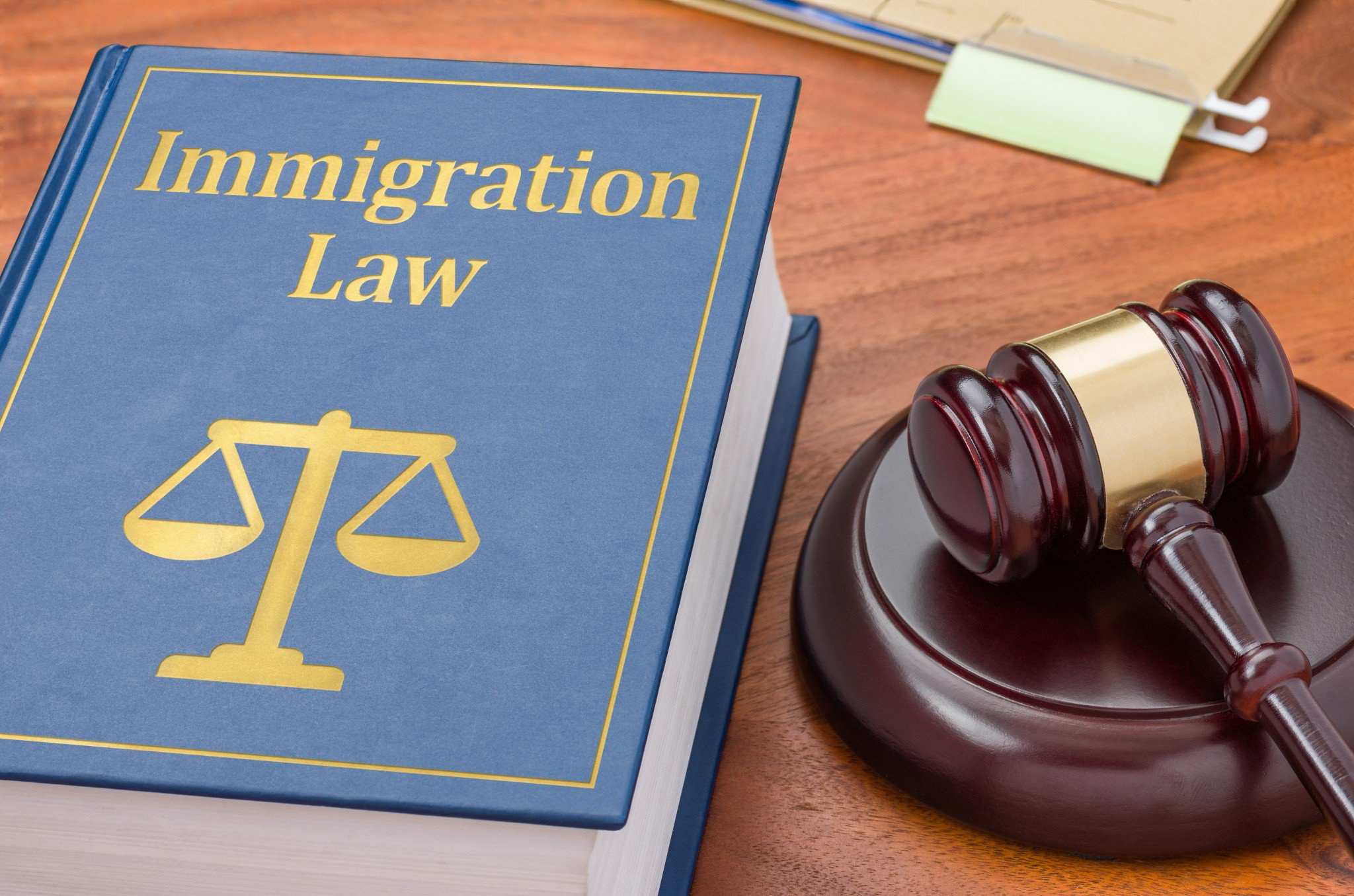 Things To Ask Your Immigration Lawyer Before Hiring Him