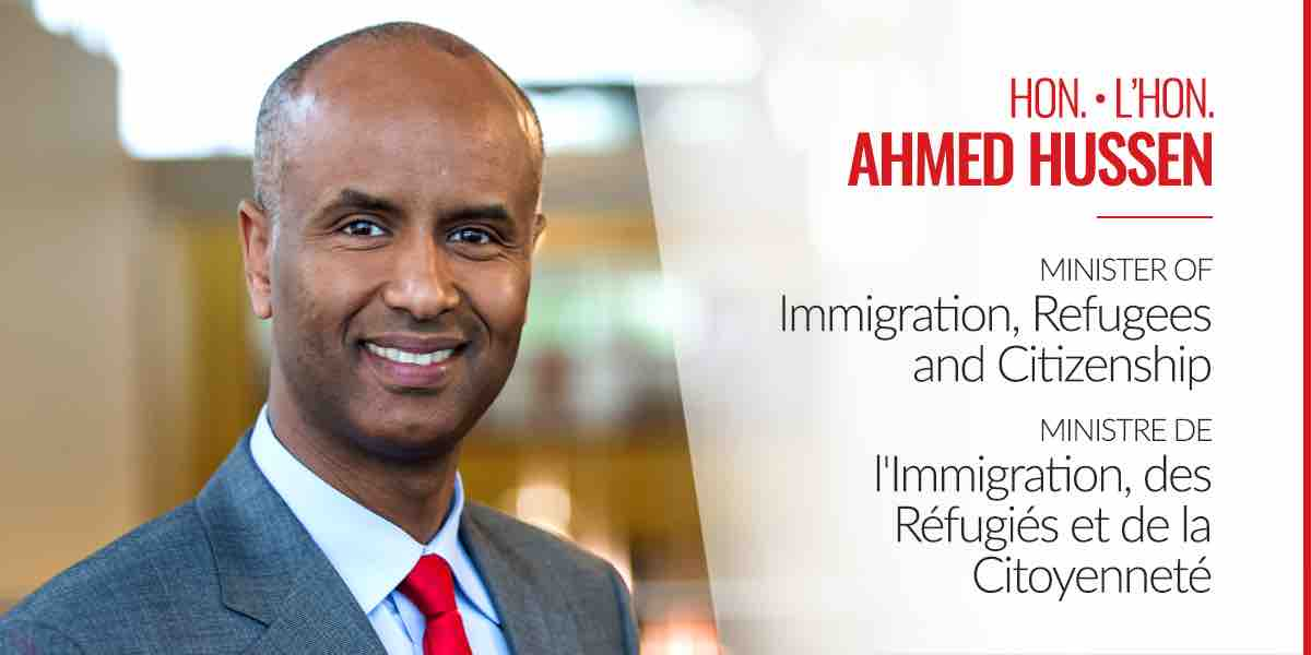 BREAKING: Canada will accept 300,000 New Immigrants – Page 2