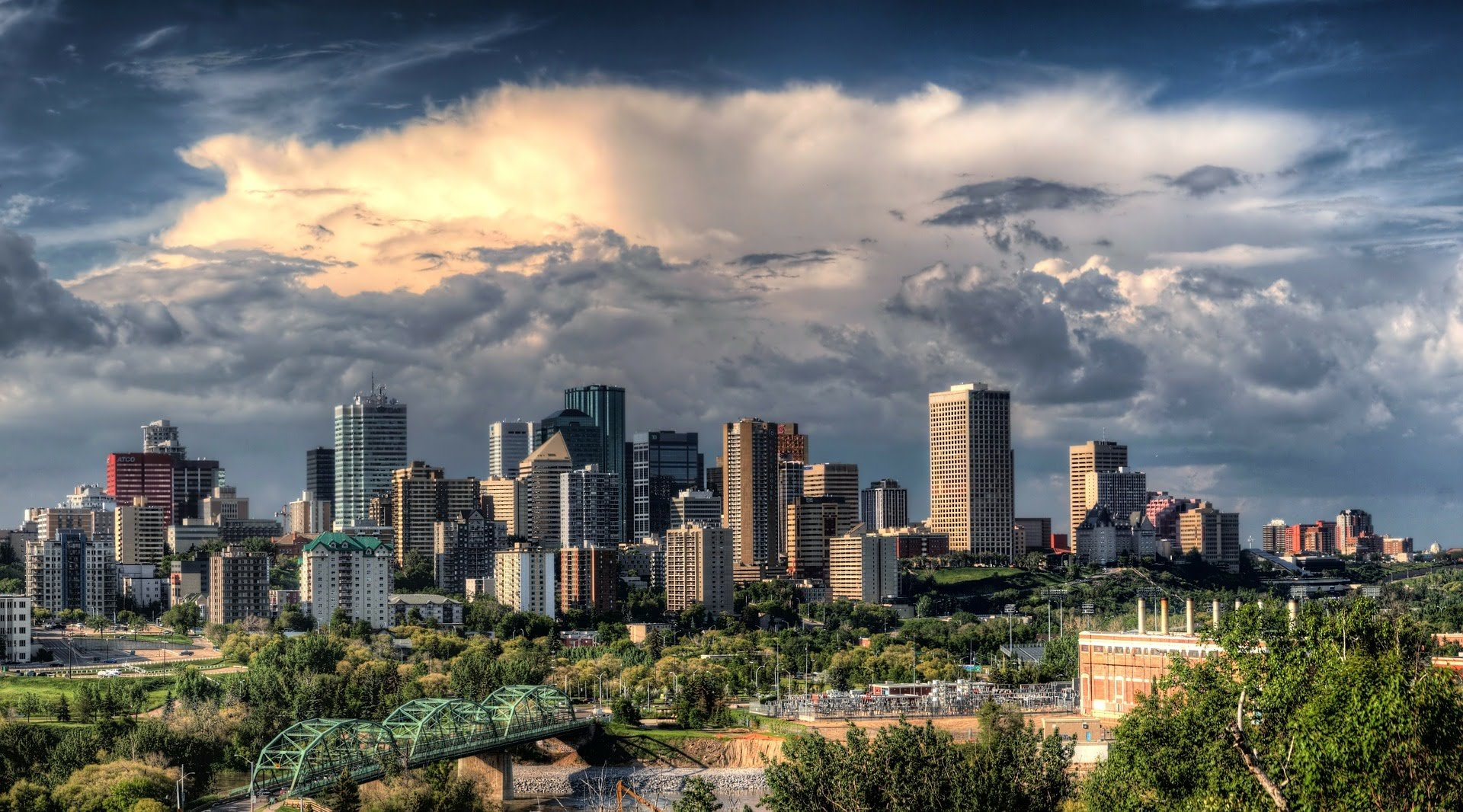 The New Immigration Streams Announced By Alberta, Canada