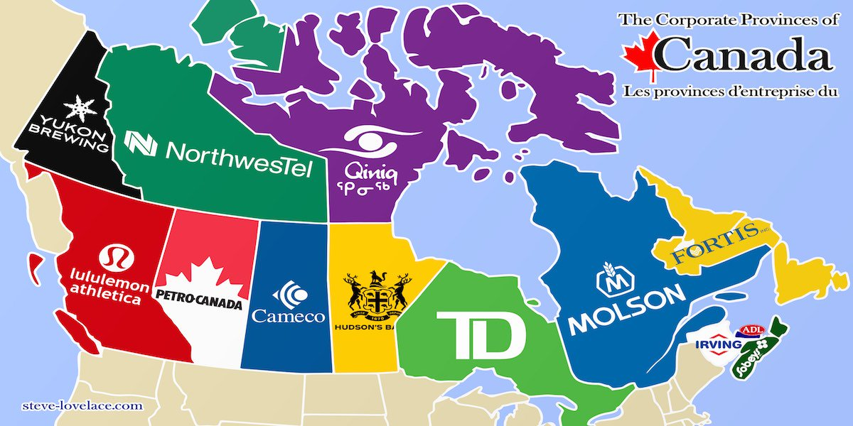 EXCLUSIVE: (10) Jobs That Make You Eligible for Provincial Nomination