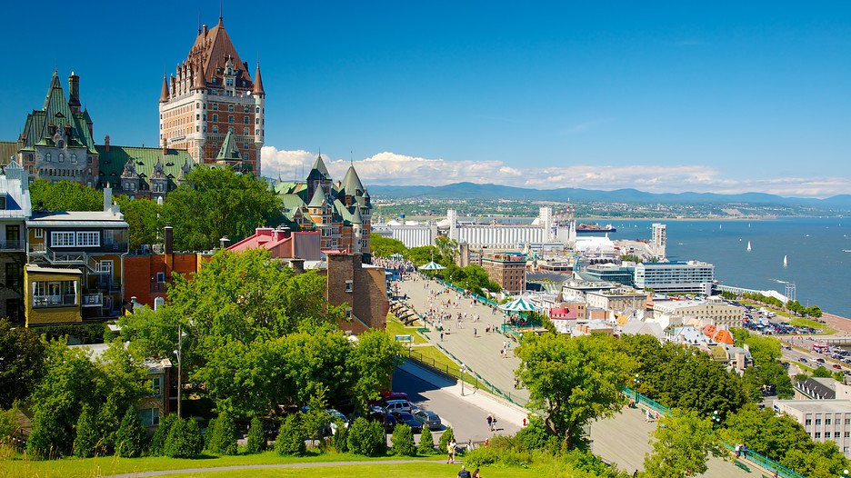 New Immigration Plan for Skilled Workers in Quebec, Canada
