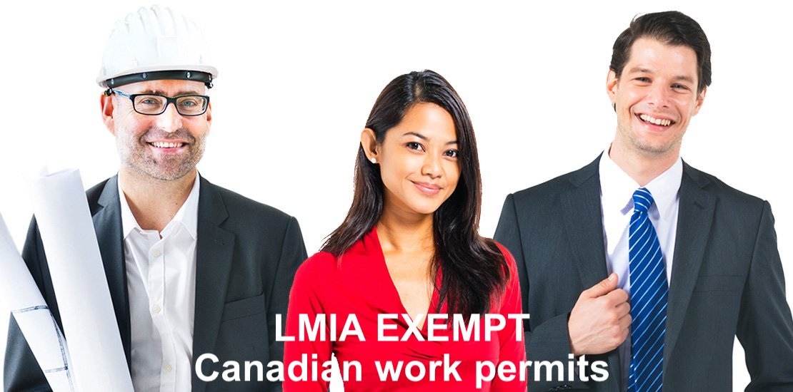 Significant Benefit: An LMIA Exempt Work Permit
