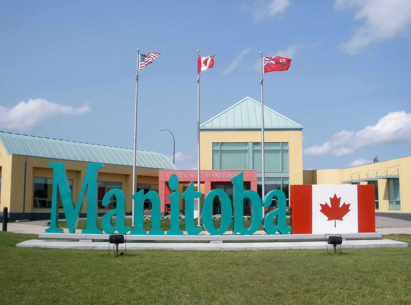 100's More Skilled Workers Invited To Apply For Manitoba Immigration!