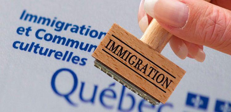NEW: Quebec's Dynamic Economic Immigration Plan Revealed! [Much Easier Access than Express Entry]