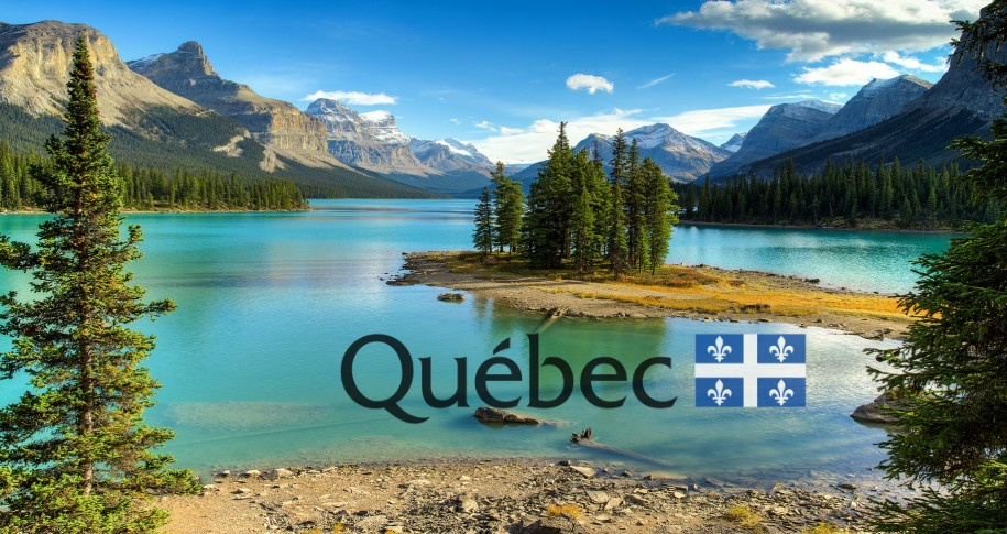 Quebec, Canada to Experience Record-Low Unemployment Rates this Year – What are you Waiting For ?