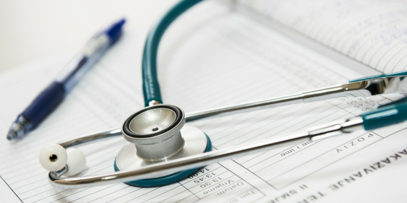 New Rules In Canada Pertaining To Medical Inadmissibility for Immigrants