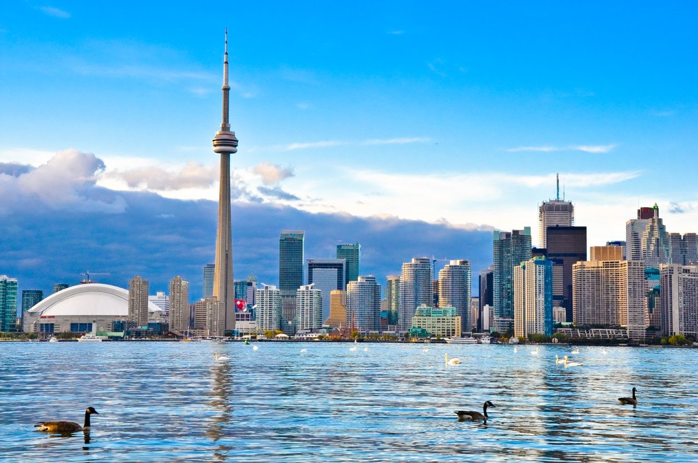 DO YOU QUALIFY: What are the required qualifications for Ontario PNP ?