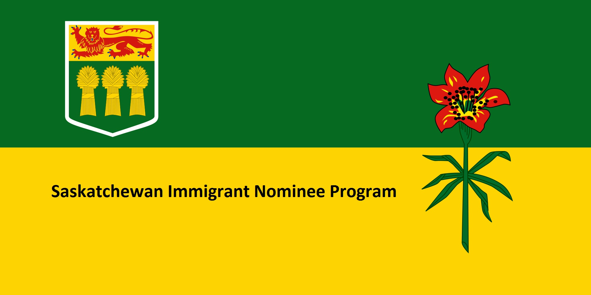International Skilled Worker – Saskatchewan Express Entry stream selects approx. 500 applications among the 2600 entries