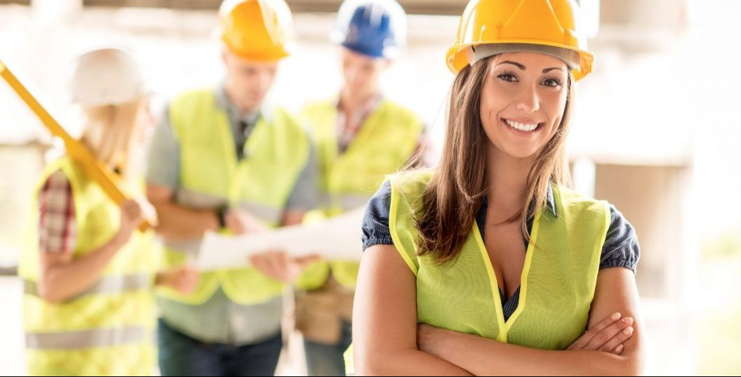 Growth in Construction Jobs Across Canada – Over 32,300 Jobs Added in 2018! (What are you waiting for)?