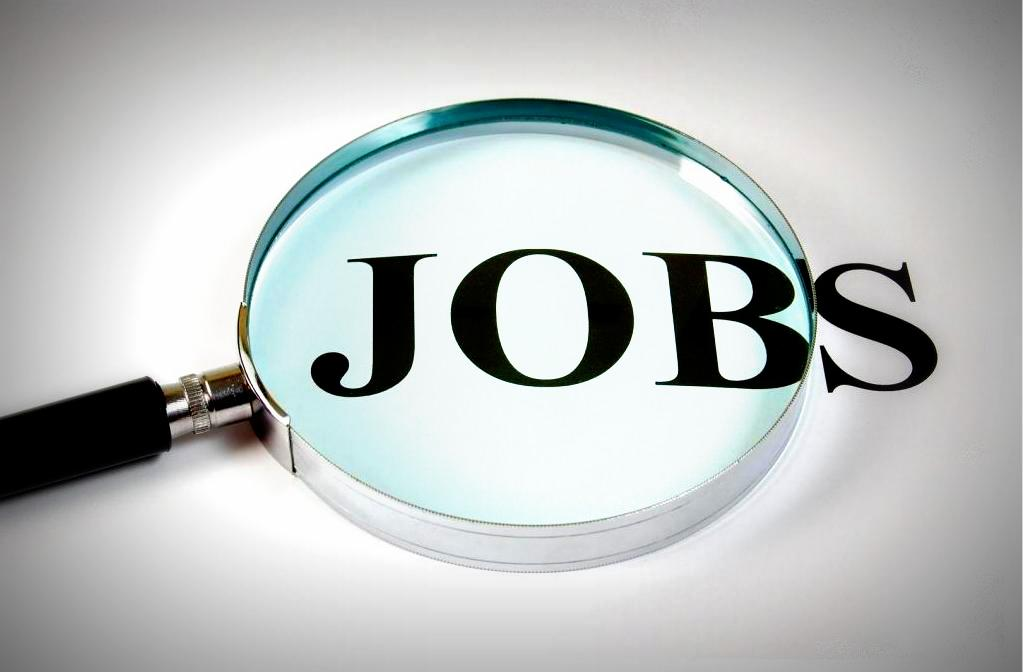 A Jobseeker's Guide To Fast & Easy Canada Job-Search