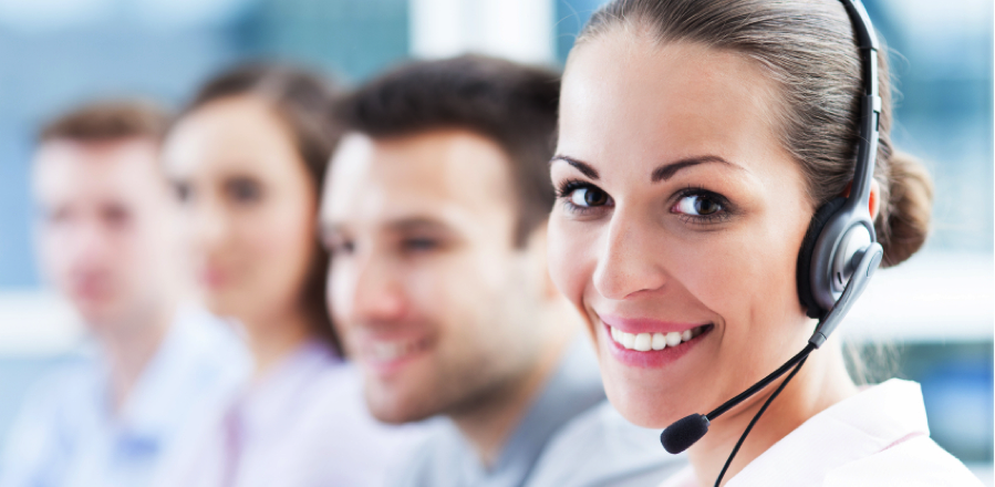 Do you have the Skills to Work at a Call Centre in Canada?