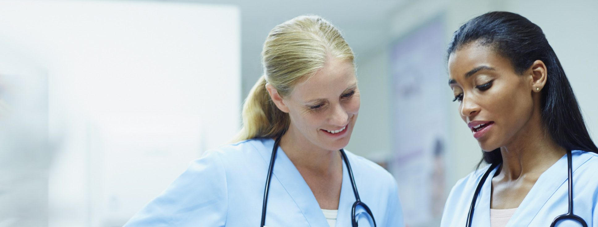 Do you intend to Work as a Nurse in Canada?