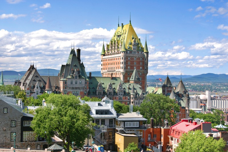 NEW: Quebec Express Entry System Facilitates Faster Processing