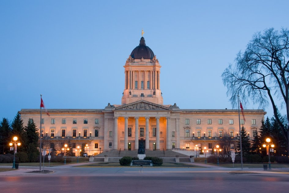 The New Immigration Pathway in Manitoba