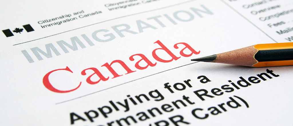 New invitations issued by PEI to Candidates for the Express Entry, Business Work Permit and Labour Impact