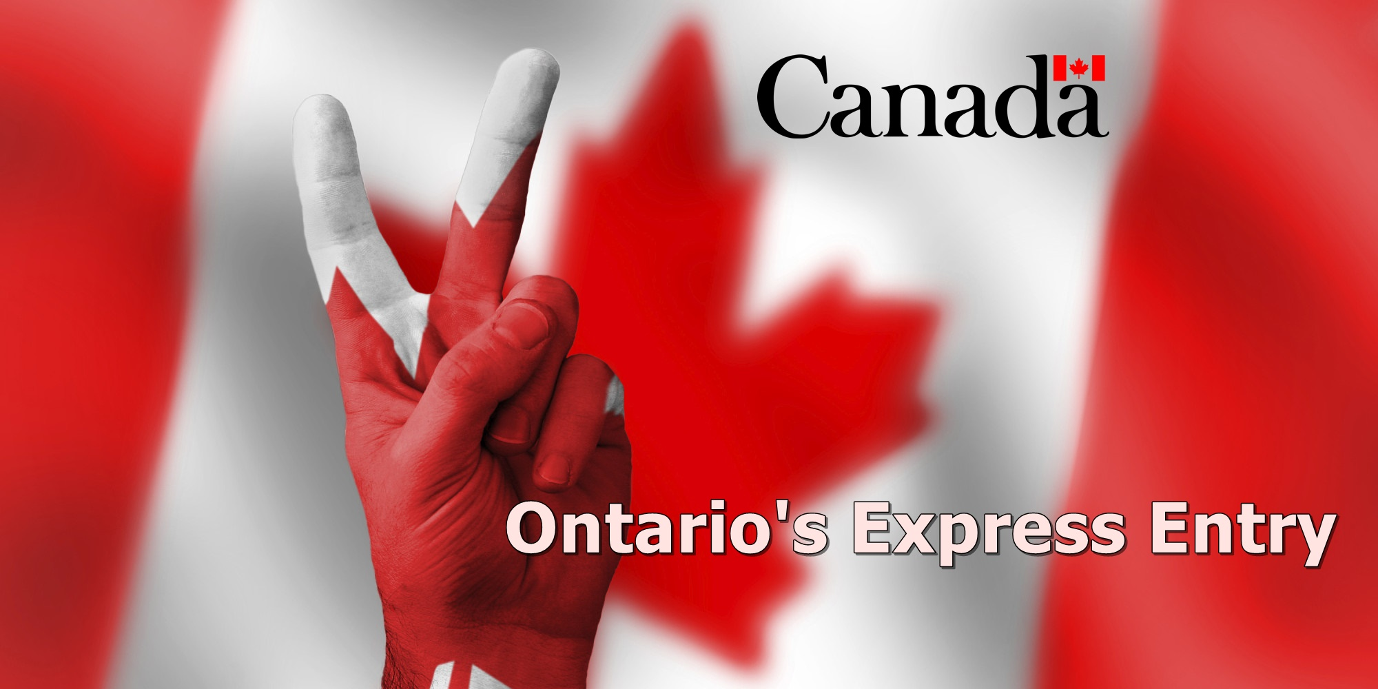 What does Ontario's Express Entry (Skilled Trades) Mean?