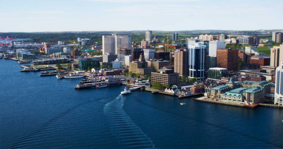 Nova Scotia has permitted a new record number of people applying for immigration in 2019 [Now is Your Chance]