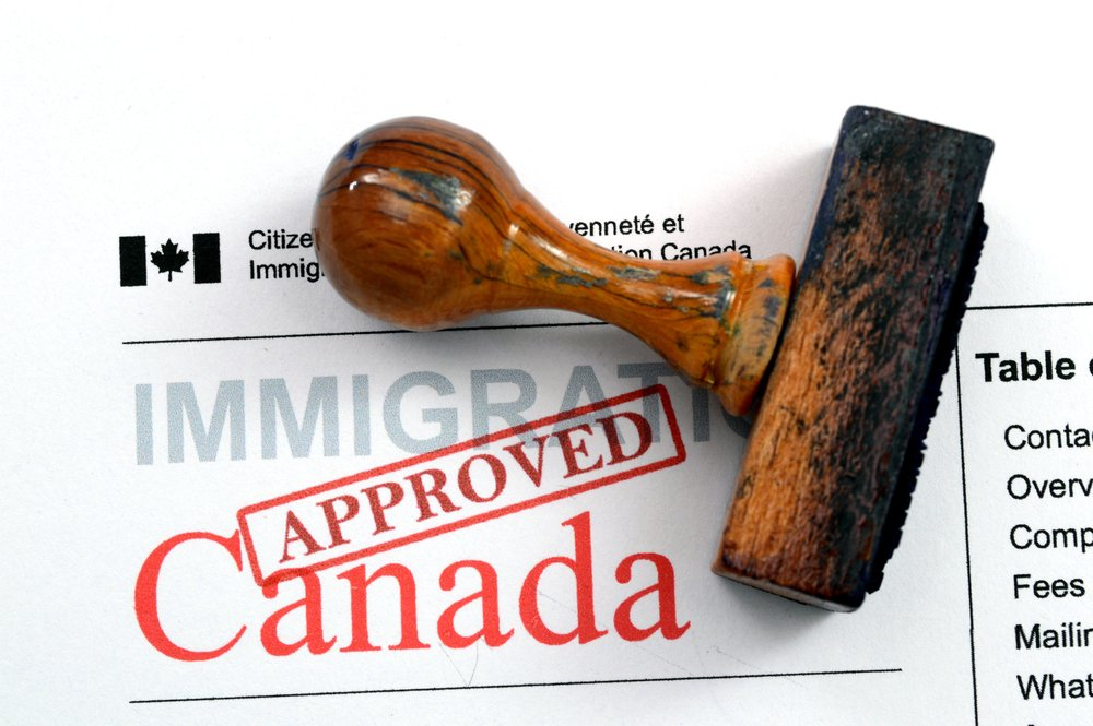 """Even More Options for Those Wishing to Settle in Canada in 2019 OUTSIDE """"Major"""" Metro-Areas!"""