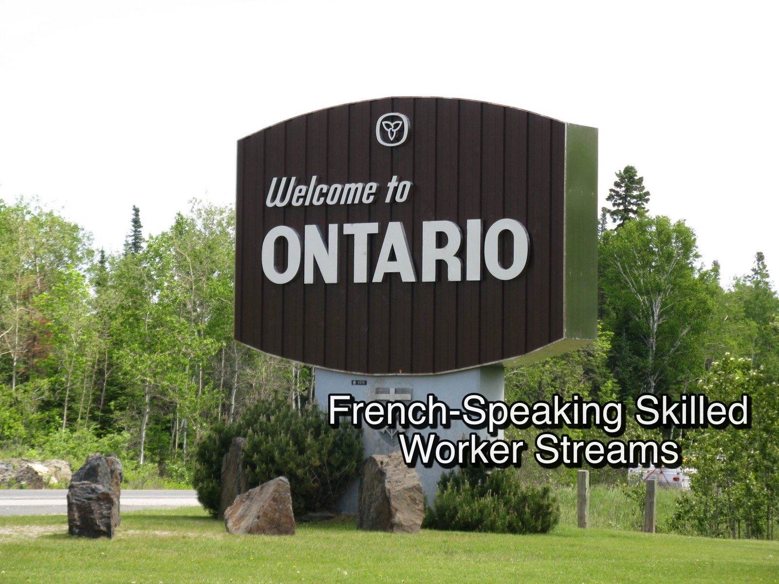 Ontario Issues Fresh Invitations to Skilled Trades and French-Speaking Skilled Worker Streams
