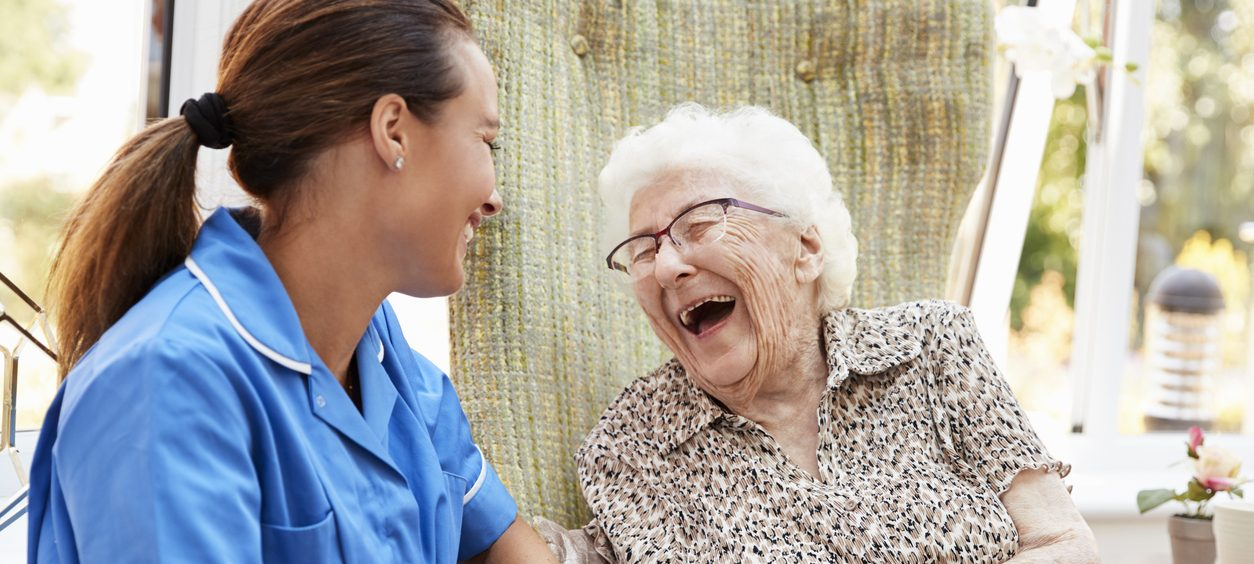 """EXCLUSIVE: Canada O-P-E-N-S Applications for """"Open Work Permit"""" for Caregivers!"""
