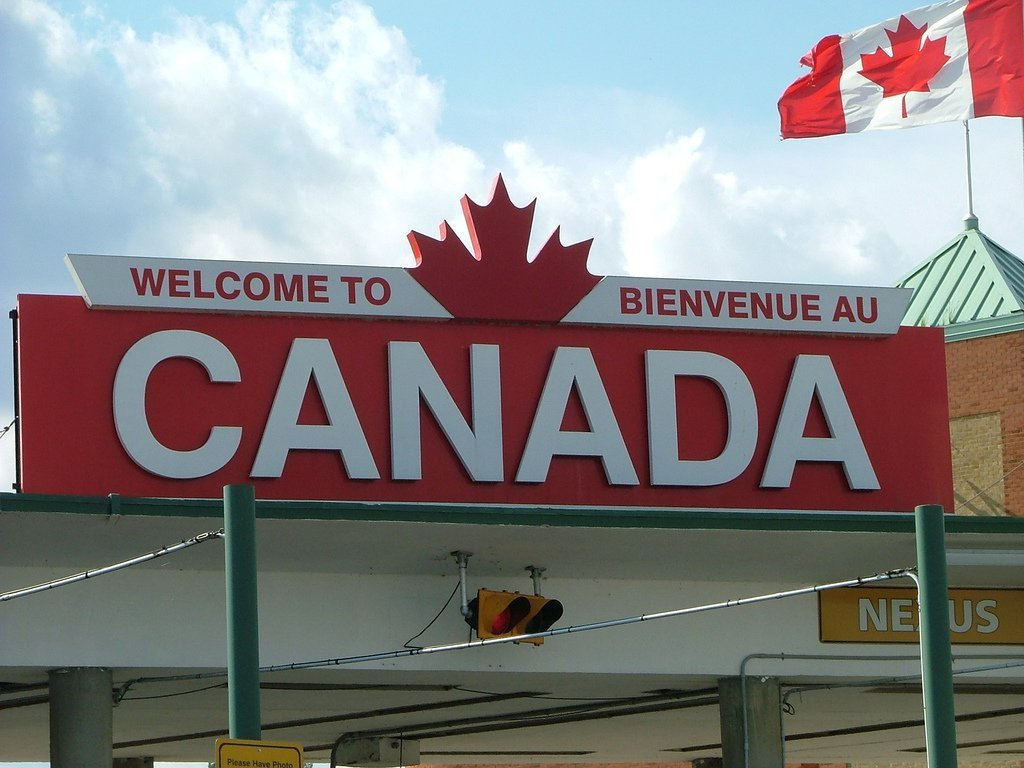 Canada Commits $10 Million to Help Newcomers Find Work and Enter Job Market Faster