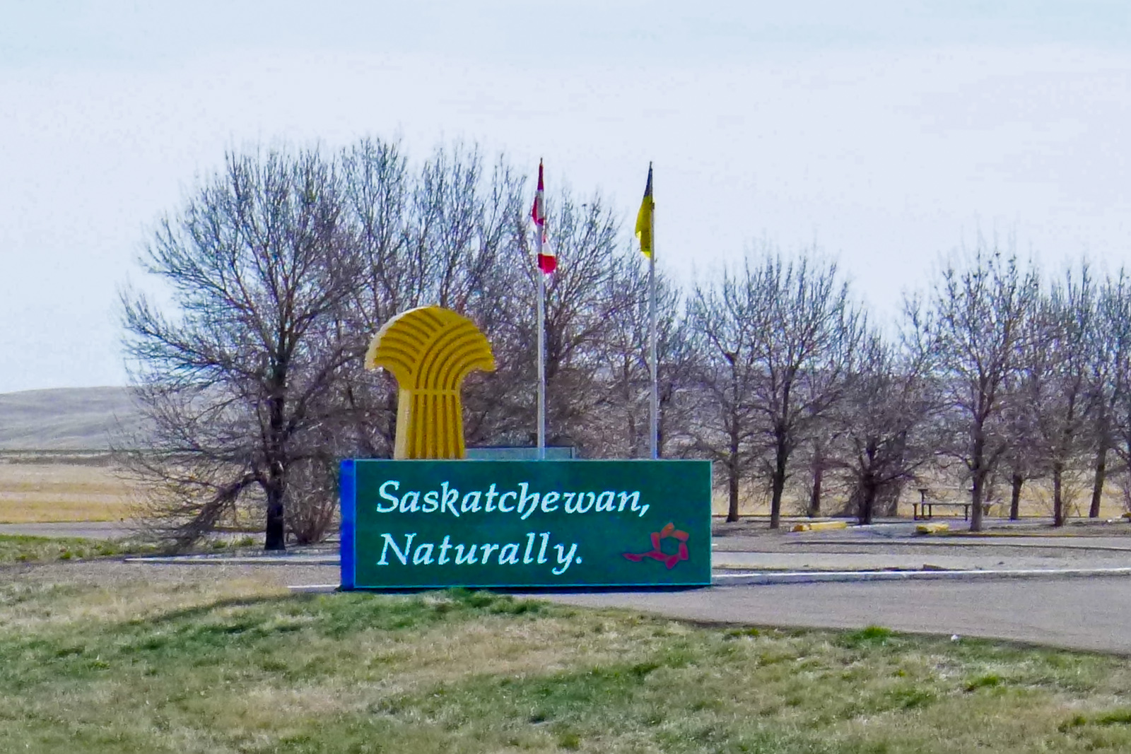 Saskatchewan has issued out 138 invites for qualified candidates to apply for provincial nomination to get permanent residence in Canada