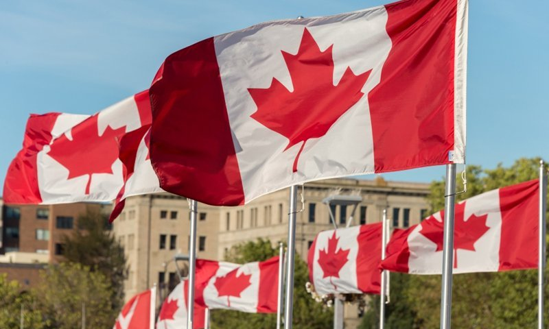 EXCLUSIVE: More than 3,350 Express Entry Candidates A-C-C-E-P-T-E-D for Permanent Residence in Canada