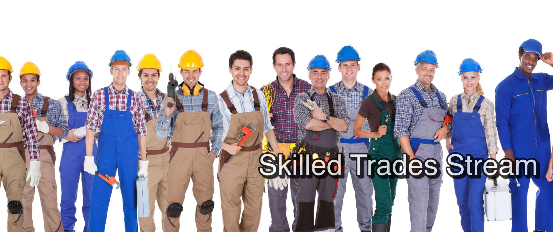 NEW: Opportunity to Immigrate to Ontario for Low-Skilled & Semi-Skilled Workers! [What are you Waiting For]?