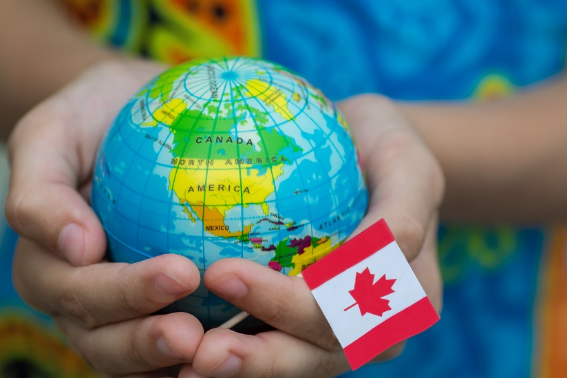 Canada Takes Action To Help Vulnerable Immigration and Temporary Residence Candidates
