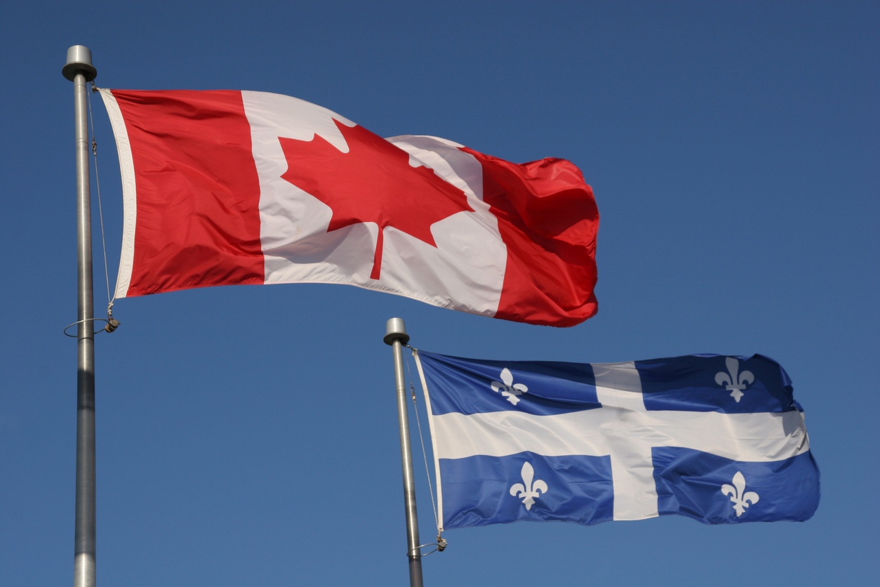 """Quebec begins inviting skilled workers to apply for immigration through new """"Arrima"""" system"""