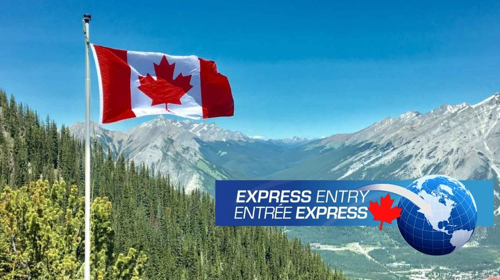 70% Increase in The Number of Eligible Profiles for Canada Immigration   What are you waiting for?