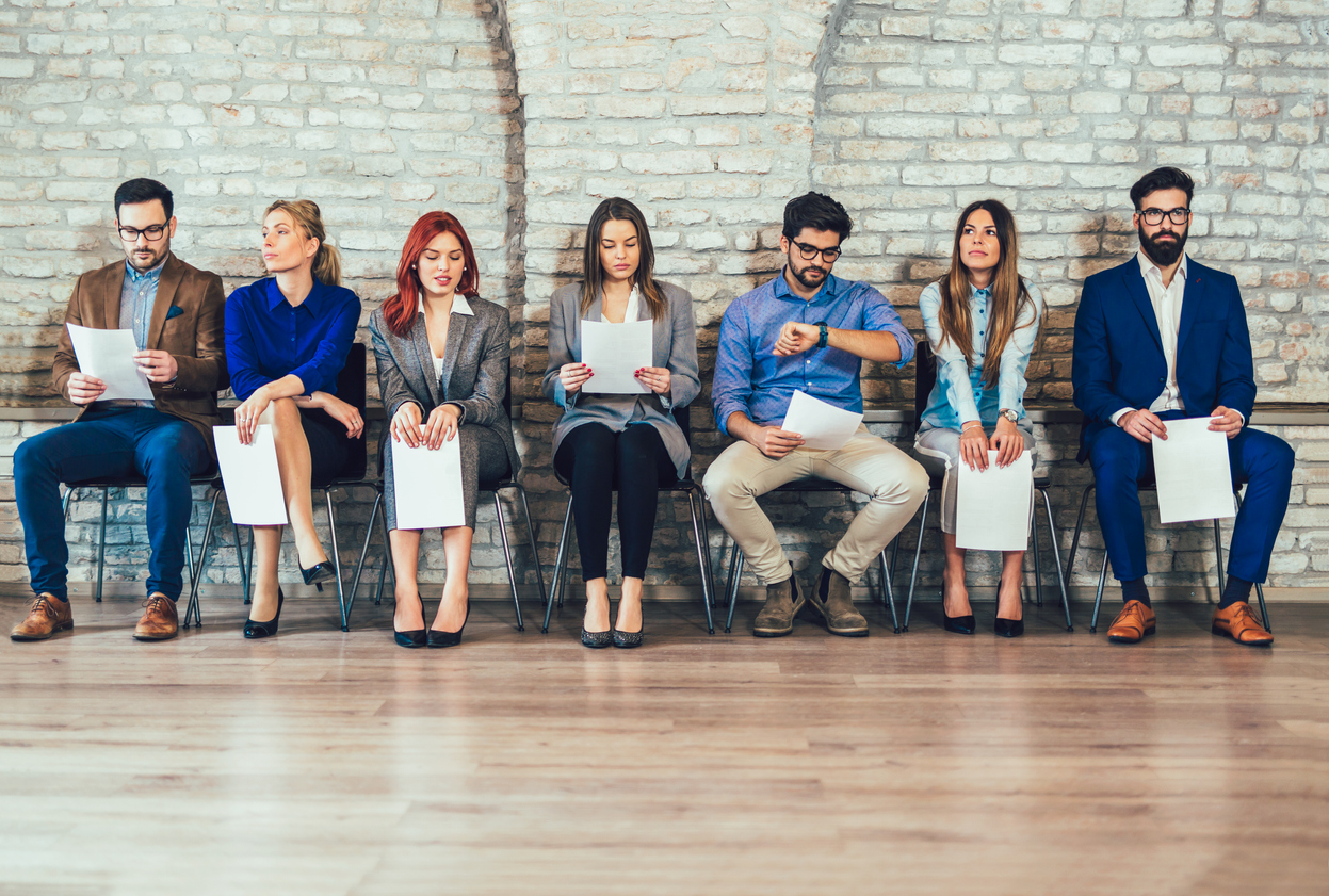 Top 5 Canadian Job Interview Questions , With Their Answers