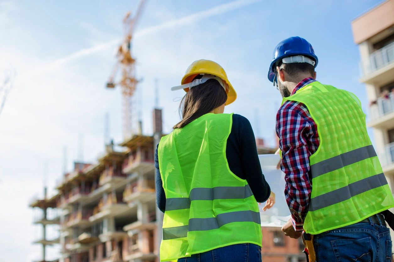 The Construction Industry in the Greater Toronto Area has faced significant labor shortages